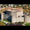 CASTELLO DI GORIZIA – MUSEO DEL MEDIOEVO GORIZIANO