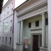 MUSEO CIVICO DEL TERRIOTORIO