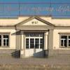 MUSEO DELL'AUTOMOBILE E DELLA TECNICA (MUSEO FORD)