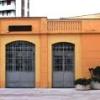 GALLERIA COMUNALE D'ARTE CONTEMPORANEA
