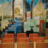 CIRCOLO DEL BEL CANTO – MUSEO BENIAMINO GIGLI
