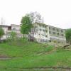CENTRO VISITE DEL PARCO