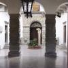 MUSEO ARCHEOLOGICO E NATURALISTICO – PALAZZO FRANGIPANE