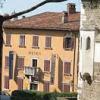 MUSEI PROVINCIALI – COLLEZIONE ARCHEOLOGICA / PINACOTECA