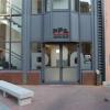 CENTRO STUDI PIER PAOLO PASOLINI