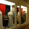 MUSEI PROVINCIALI – MUSEO DELLA MODA E DELLE ARTI APPLICATE