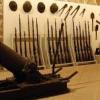 MUSEI PROVINCIALI – MUSEO DELLA GRANDE GUERRA