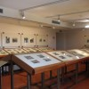 MUSEO CIVICO DEL CASTELLO – GALLERIA DEI DISEGNI E DELLE STAMPE