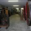 MUSEO DELLA CIVILTA' CONTADINA DEL FRIULI IMPERIALE
