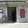 CIVICO MUSEO TEATRALE C. SCHMIDL