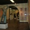 CIVICO MUSEO DI STORIA E RACCOLTE ARTISTICHE STAVROPULOS