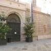 CIVICO MUSEO REVOLTELLA E GALLERIA DI ARTE MODERNA