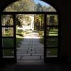 MUSEO DI VILLA VARDA – FRAMMENTI: STORIA DI UNA VILLA