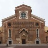 MUSEO DEL DUOMO DI UDINE