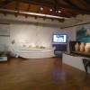 MUSEO ARCHEOLOGICO DELLA LAGUNA