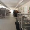 CIVICO MUSEO DELLA CIVILTA' ISTRIANA FIUMANA E DALMATA