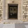 ARCHIVIO E MUSEO DEGLI SLOVENI D'ITALIA
