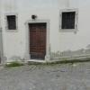 MUSEO ETNOGRAFICO DI S.GIUSEPPE RICMANJE