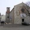 CIVICI MUSEI – EX CHIESA DI SAN FRANCESCO