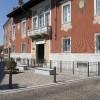 MUSEO FRIULANO DELLE ARTI E DELLE TRADIZIONI POPOLARI