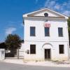 MUSEO CIVICO DELLE CARROZZE D'EPOCA