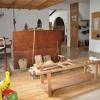 ASSOCIAZIONE MUSEO CASA CLAUTANA