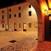 MUSEO ARCHEOLOGICO DI MONTEREALE VALCELLINA – PALAZZO TOFFOLI