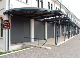 MUSEO DELL'ARTE FABBRILE E DELLE COLTELLERIE