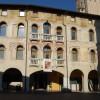 MUSEO CIVICO D'ARTE