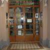 MUSEO POSTALE E TELEG. DELLA MITTEL EUROPA