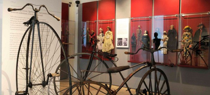 MUSEO STORICO DEL FRIULI OCCIDENTALE